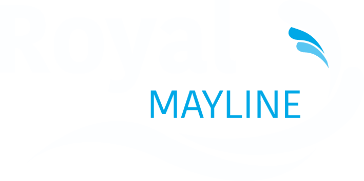 Royal Mayline